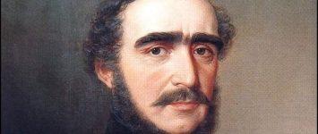 Széchenyi Istvánra emlékeztek Budapesten