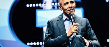 Obama a Trumpra szavazó spanyolajkúakat bírálta