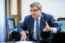 Matolcsy György szerint ez nagyon sokba került Magyarországnak