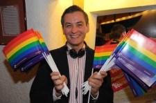 """Lengyelország Fodor Gabriellája szerint tilos élvezni az olimpiát, miközben elnyomják a """"transzneműeket"""""""