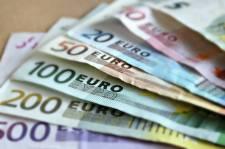 Más világ: 250 eurós albérlettámogatást kaphatnak a 18 és 35 év közötti fiatalok Spanyolországban