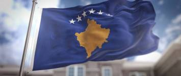 Kormányzati irodákat támadtak meg helyi szerbek Koszovóban