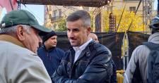 Jakab Péter: a néppárti Jobbik felnőtté vált