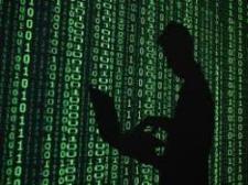 Internet nélkül is feltöri a gépeket az NSA