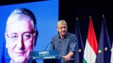XXI. Század Intézet: Gyurcsány Ferenc lesz az előválasztás győztese