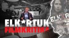 """""""Megnéztük az Elk*rtuk című filmet"""" – Toroczkai 2006-os bajtársaival mondja el véleményét"""