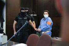A Legfelsőbb Bíróság Kuciak-meggyilkolásáról: Marian Kočner felmentése túl korai volt