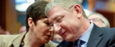Gyurcsány esetleges visszatérte iszonyatos fenyegetés lenne Magyarországra