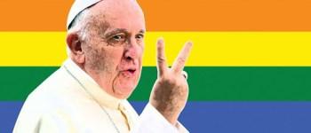 A pápa és a miniszterelnök – Felföldi Zoltán írása az Erdély.ma portálnak