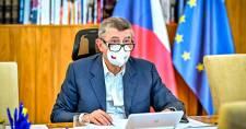 A kormánypárt nagyon szoros győzelme várható a cseh választásokon