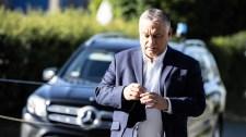 """""""Februárban egyhavi"""" – Nagy bejelentést jelzett előre Orbán Viktor"""