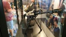 Részben 3D-nyomtatással készülnek az új magyar fegyverek