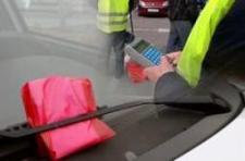 Sokan megúszhatják a parkolási bírságot
