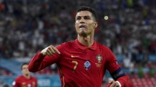 Most vált véglegessé Cristiano Ronaldo szerződtetése, kiderült, mikor mutatkozhat be