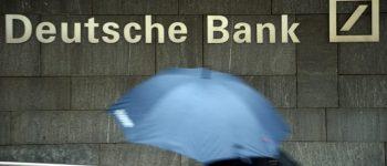 Gigászi nemzetközi bankbotrány: 2000 milliárd dollárnyi piszkos pénz folyt keresztül neves pénzintézeteken
