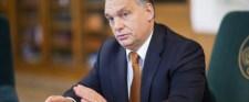 Orbán hatalmas jobbegyenest vitt be az ellenzéknek