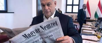 Petíció indult a békés közbeszédért, Hodász atya, Gundel-Takács Gábor és Kepes András is az aláírók közt