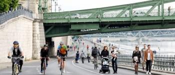 Idén utoljára kényezteti a budapestieket vagy borzolja a kedélyeiket ez az intézkedés