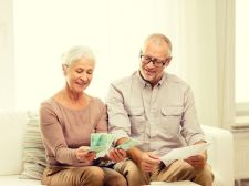 Szeretné tudni, mennyi lesz a 13. havi nyugdíja? Most kiszámíthatja