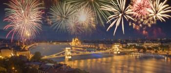 Magyarország a valaha volt legnagyobb ünnepsorozattal készül augusztus 20-ra