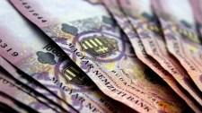 73 milliárd – azonnali átcsoportosításról döntött a kormány, erre megy a pénz