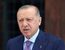 Erdogan afgán menekülthullámra figyelmezteti az EU-t