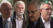 KÉPVISELŐ VÁGTA – Ráhelnek üzenjük: Spanyolországban börtön jár a korrupcióért