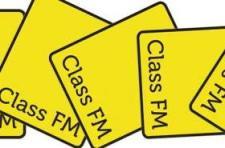 Simicskaé lett a Class FM (is)