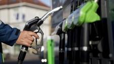 Itt az 500 forint fölötti üzemanyag