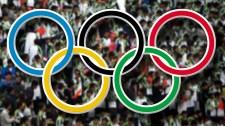 Részletek láttak napvilágot India olimpiaterveiről