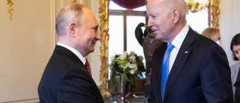 Putyin: visszatér állomáshelyére az orosz és az amerikai nagykövet