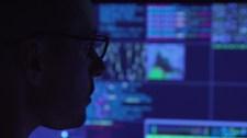 Újabb trükkel próbálkoznak a kiberbűnözők