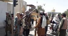 A németek tízezer ember kimentésére készülnek Afganisztánból