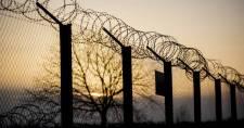 Migránsokkal zsarolják az Európai Uniót, az afgán válság pedig csak most kezdődik