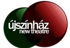 Keresztény Színházi Fesztivál az Újszínházban