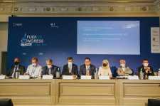 A FUEN határozatában a kisebbségek védelmének uniós szerződésbe emelését kéri