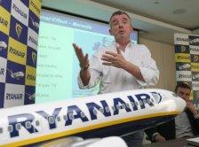 Jövőre ugrásszerűen drágulhatnak a repülőjegyek árai