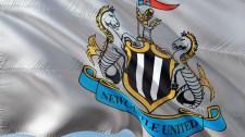 Válságértekezletet kezdeményeztek a Premier League klubjai