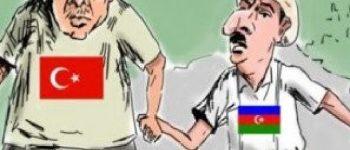 Erdogant leszámítva a világ vezetői a harcok beszüntetésére szólítanak fel Hegyi-Karabahban