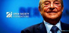 A Nyílt Társadalom Alapítvány új stratégiát nyitott