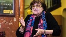 Két legendás Mészáros Márta-film nézhető meg hétfőig ingyen