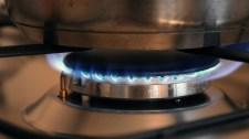 Szakértő az energiaárakról: bizarr helyzetbe lavírozta magát az EU