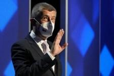 Babiš: Amennyiben az ANO ellenzékbe kerül, távozom a politikából