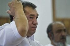 Börtönviselt roma vezetővel szövetkezett Gyurcsány