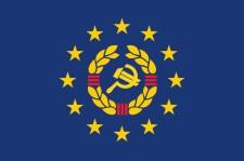 Oda jutott az EP, hogy határozatban állítja: a lengyel alkotmánybíróság illegitim, és alkalmatlan az alkotmány értelmezésére