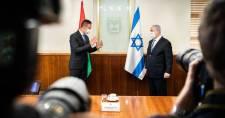 Szijjártó szerint folytatni kell a kapcsolatok normalizálását Izrael és az arab országok között