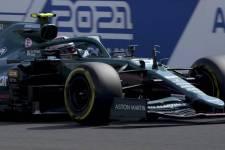 Változásokra van szüksége a Forma-1-nek Vettel szerint
