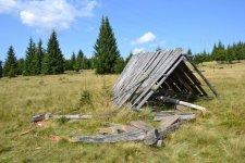 Rovás kutatás – Tászok-tető