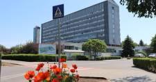 Különös dolgok zajlanak az egyházi fenntartásúvá vált kisvárdai kórház Facebook-oldalán