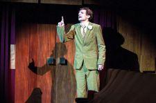 Meghalt Pingiczer Csaba színművész
